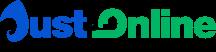just2step_logo